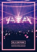 "BLACKPINK《BLACKPINK ARENA TOUR 2018 ""SPECIAL FINAL IN KYOCERA DOME OSAKA""》歌曲下载_百度云"