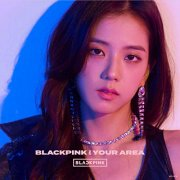 《BLACKPINK IN YOUR AREA TOUR: STUDIO VERSIONS [Korean Edition]》专辑下载
