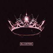 BLACKPINK《THE ALBUM》歌曲下载_百度云网盘资源打包
