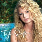 泰勒斯威夫特《Taylor Swift》歌曲下载_霉霉全部专辑百度云网盘资源打包