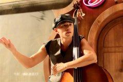 周杰伦比较大的大提琴mp3百度云无损音乐资源下载