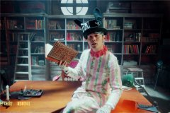 周杰伦《床边故事》mp3下载_周杰伦新专辑全部歌曲打包下载