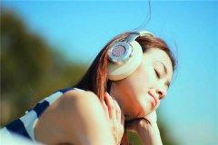 周杰伦冷门情歌《一点点》mp3下载专辑无损音乐网盘打包