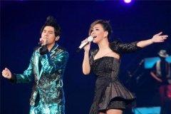 周杰伦张惠妹合唱歌曲《不该》mp3下载百度云音乐资源